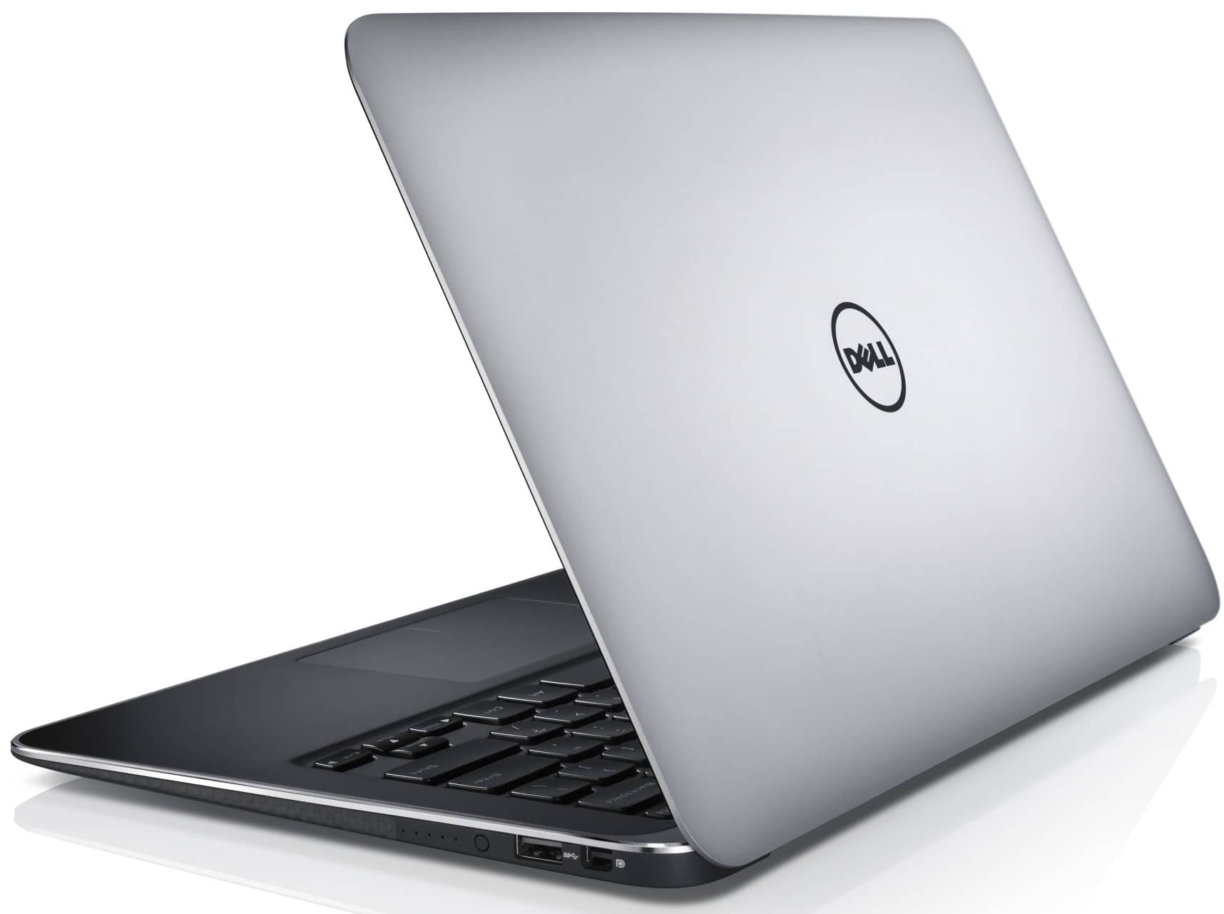 DELL cps 13 laptop