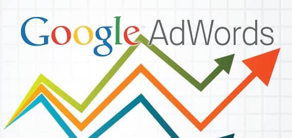 Google reklám