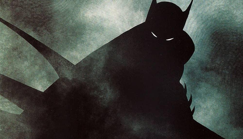 Mi a jó Batmanben?